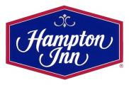 18-HamptonInnLogo