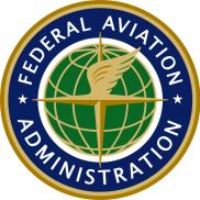 01-Federal-Aviation-Admin