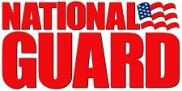 02-national-guard