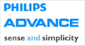 philips-advance