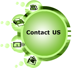 Contact-UsClick-Icon