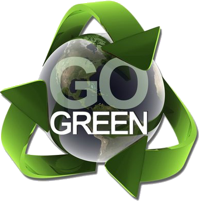 Go-Green-Click-Icon